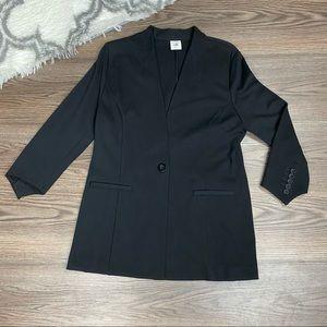 Cabi Ponte Blazer Size 10